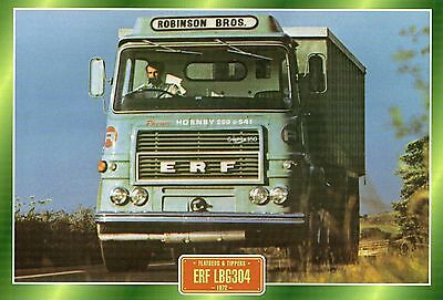ERF LBG304            Glossy   Picture (T220)