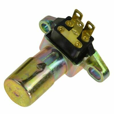 AC DELCO Headlight Dimmer Switch Floor Mounted for GMC Jeep Chevy Ford Buick