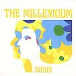 The Millennium - Again (CD 2000)  NEW AND SEALED