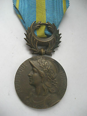 Foreign Legion/french Forces.orient(Salonika) Medal 1915-1918