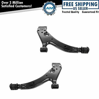 Control Arm Front Lower Passenger Side Right RH RF for Toyota Tercel Paseo