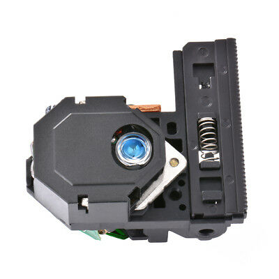 Generic Replacement Lens KSS-240A Optical Pickup CD VCD HS711