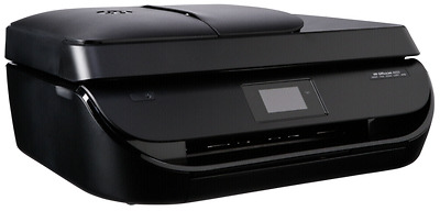 HP Officejet 4650 All-in-One NEU