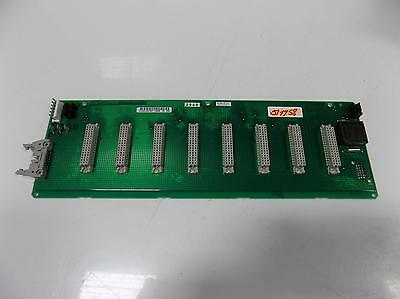 Philips Healthcare Pcb Backplane  M1401-60300