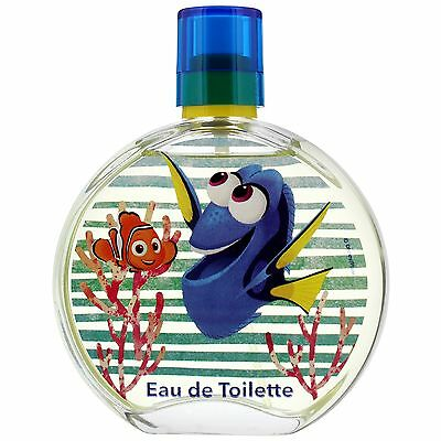 Disney Finding Dory EDT Spray 100ml for women