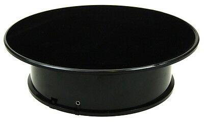 Rotary Display Approx 8 Inch 20.3Cm