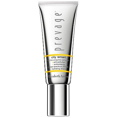 Elizabeth Arden Prevage City Smart Hydrating Shield SPF50 40ml for women
