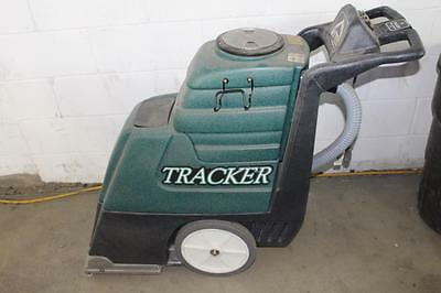 Mytee SC-9 Tracker Self Contained Carpet Cleaner
