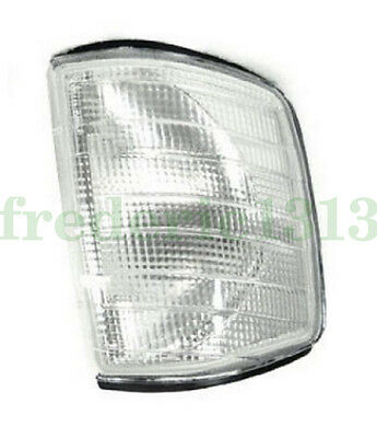 Corner Light For 2000-2001 Toyota Camry Driver Right Side Incandescent Bulb Hot