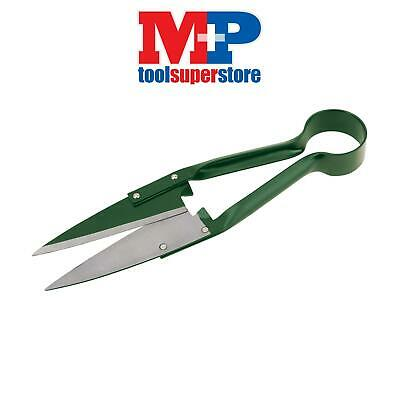 Draper 84050 Topiary Shears (345mm) For Trimming / Shaping Bushes Trees etc