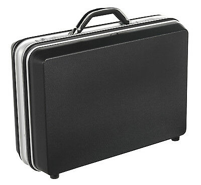 AP609 Sealey Tools Tool Case ABS 500 x 340 x 180mm [Tool Storage] Tool Cases