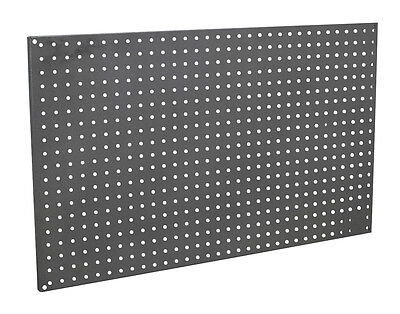 APSPB Sealey Steel Pegboard Pack of 2 [Tool Storage]