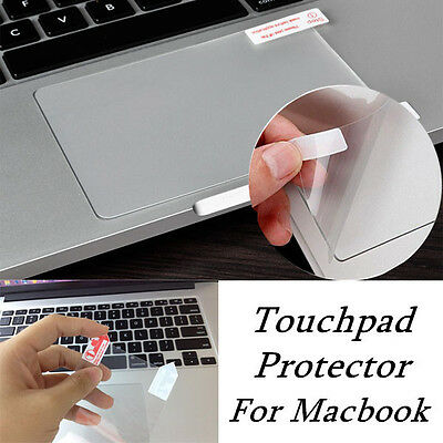 "Touchpad Trackpad Sticker Protector For Mac Book Pro 13""/15"" With Touch Bar 2016"