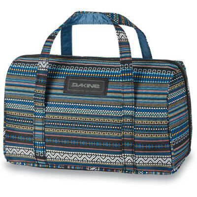 Dakine Prima Womens Bag Vanity Case - Cortez One Size