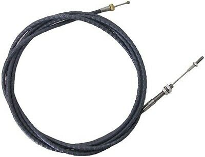 THRUST INNOVATIONS EZ TRIM CABLE - Yamaha Superjet, Kawasaki SXR,Rickter,Krash