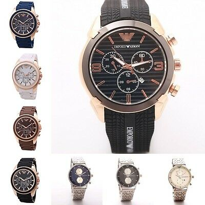 Fashion Analog Silicone Wristwatch Men's Business Casual Quartz Date Watch Case
