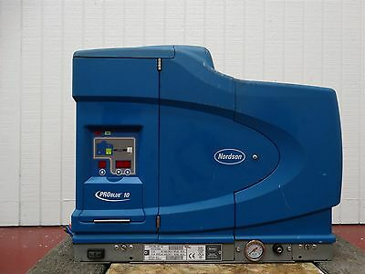 Nordson 1022236A PROBLUE 10 Hot Melt Adhesive Applicator System