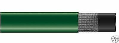 RIBILAND 04254Green Flat Discharge Hose Diamètre 51 mm