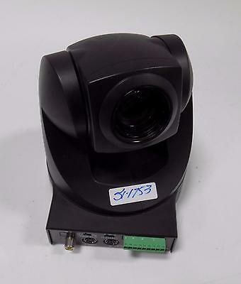 Sony Color Video Conference Camera Evi-D70