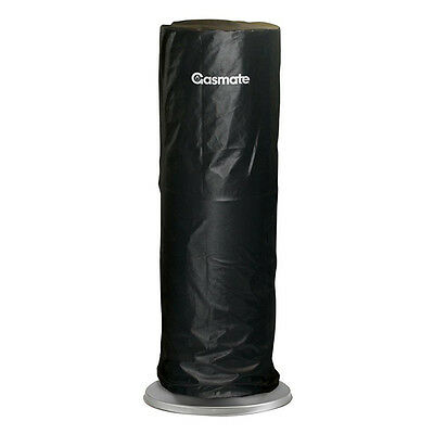Gasmate Cover for Column or Area Heater - Full Length - Free Shipping