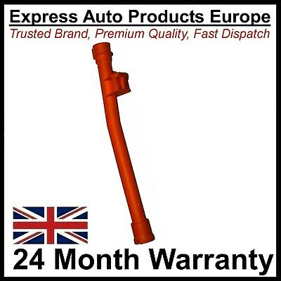 Dipstick Guide Some VW Passat Audi A4 Seat Exeo Superb 1.6 1.8T 2ltr