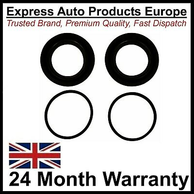 Front Caliper repair seal kit for FORD 4055818 YC152B107AA
