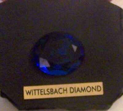 Royal Family King History Wittelsbach Museum Crystal Gem Gemstone Crown Jewel W
