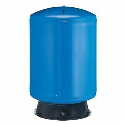 New Flotec Fp7130 85 Gallon Steel Pressure Water Well Tank Usa Made Sale