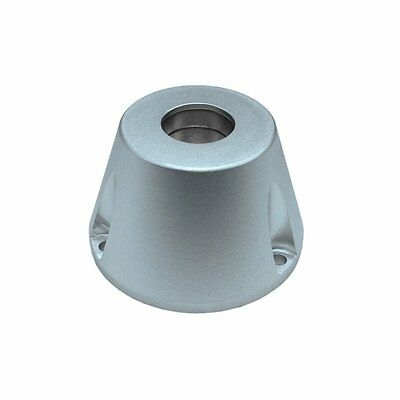 EAS System Magnet Bullet 10000GS Magnetic Open Tool for Tag