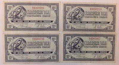 Canadian Tire Coupons !!! LOOK !!!