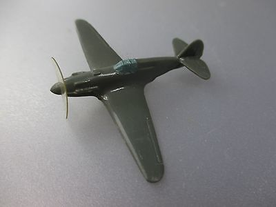 "Wiking:Flugzeug USA2 ""Tomahawk"" (Box5)"