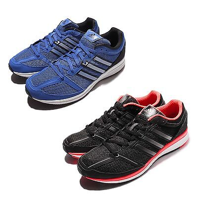 5e05818d3 ADIDAS MANA RC Bounce M Men Running Shoes Sneakers Pick 1 -  74.99 ...