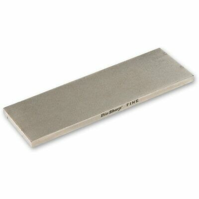DMT Dia-Sharp Double Sided Continuous Diamond Whetstone