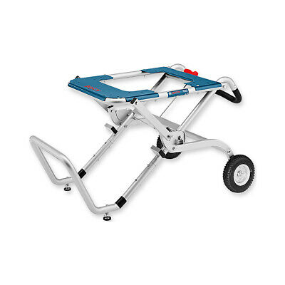 Bosch GTA 60 W Table Saw Stand