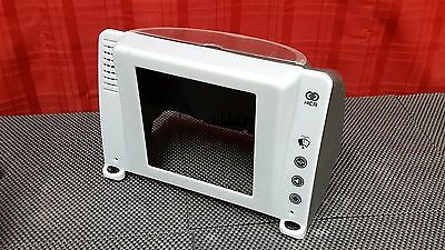 NCR REALSCAN 7878-2000 Scanner Scale Top Hood 497-0452348 **QTY AVAILABLE**