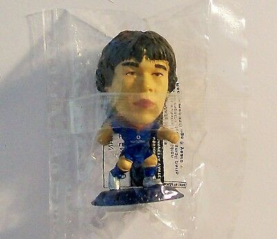 Microstars MANCHESTER UTD (AWAY) PARK Japan S12 Chaser BLUE BASE MC5972