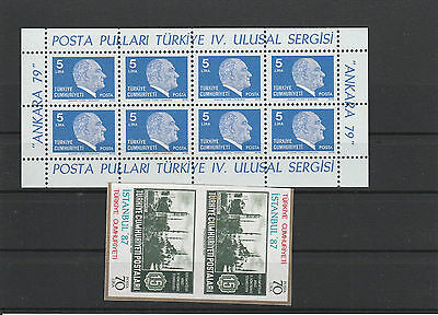 Turkey Mint Los Right 2595