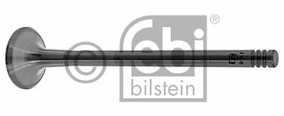 New Febi Bilstein Oe Quality - Outlet Valve - 21216