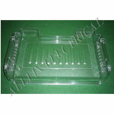 Used LG GN-422FW Fridge Fresh Meat Tray - Part # AJP34437301SH