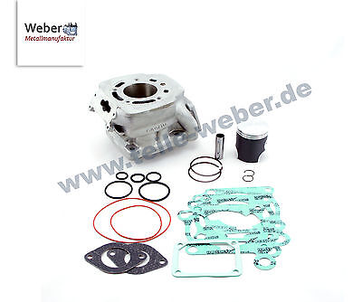 Cagiva Mito Cylindre Vertex Piston Kit Cylindre Joints A0401 125ccm 125cc 125