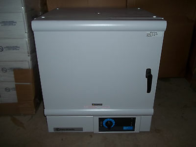 Fisher Scientific Isotemp Oven, Model 6901