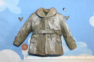 ARMY RADIO OPERATOR SPECIAL EDITION JACKET FROM PAUL DID 1:6TH SCALE WW2 U.S