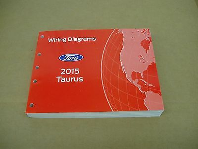 ford 2013 taurus / police interceptor - sedan wiring diagram service taurus  wiring diagram on 2000
