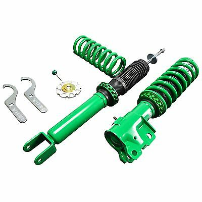 Tein Street Advance Z Coilover Kit For Mazda MX5 NA MK1 1.6 1990-1998