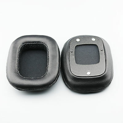 Replacement Earpads for B&W Bowers & Wilkins P5 S2 headphones Sheepskin Leather