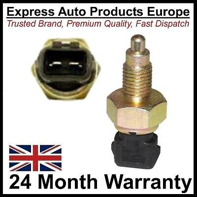Reverse Light Lamp Switch 2 Pin VW 020945415 or 020945415A