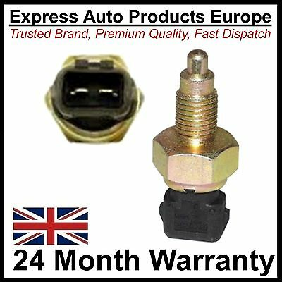 Reverse Light Lamp Switch 2 Pin VW Golf Mk1 Mk2 Mk3
