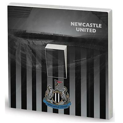 Newcastle United F.C. Light Switch Skin
