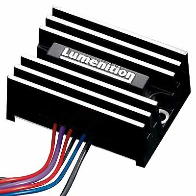 Lumenition Replacement Constant Energy Module For Performance Ignition Kit