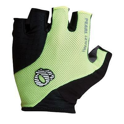 Pearl Izumi 2014/15 Men's Elite Gel Cycling Gloves - 14141305